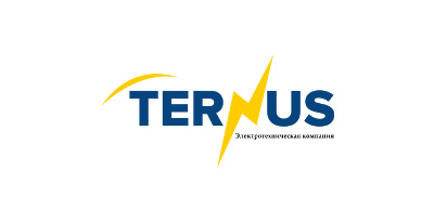 Ternus (Rosja)