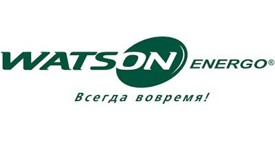 Watson (Ukraina)