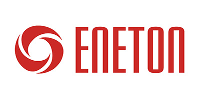 Eneton